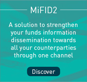 MiFID2 funds information