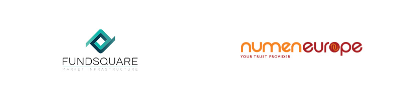 Fundsquare signs partnership agreement with Numen