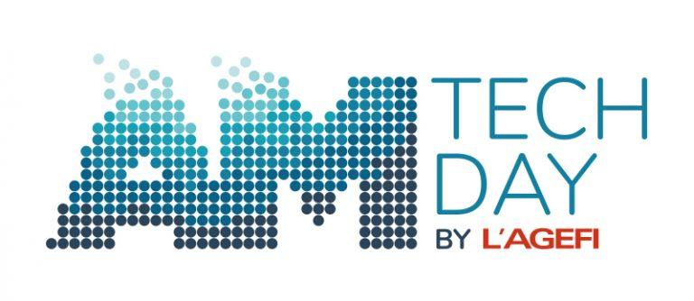 AM Tech Day, 17 octobre 2018