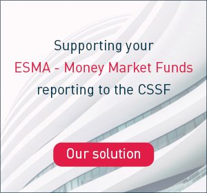 ESMA-MMF reporting solution