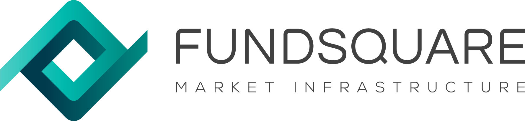 Logo Fundsquare