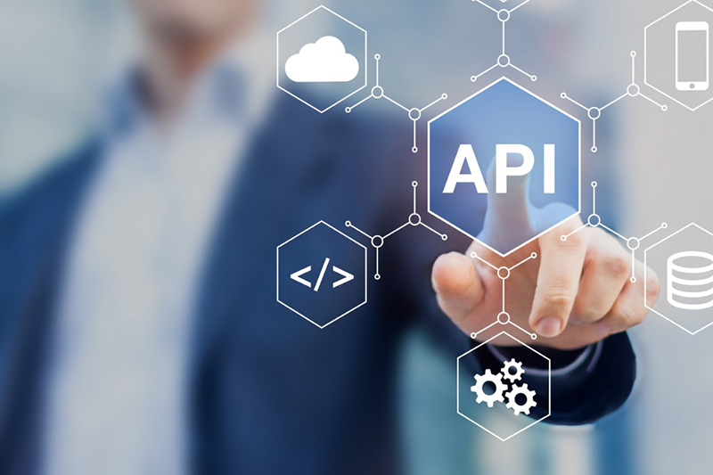 Unleashing value through an API ecosystem
