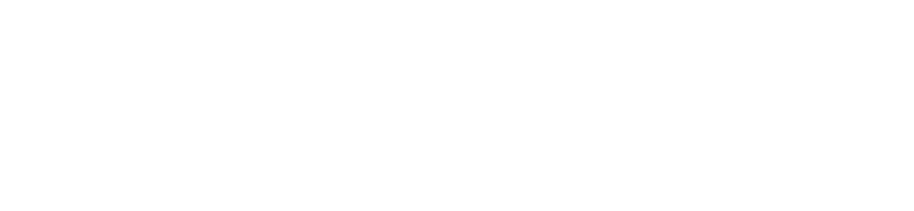 Fundsquare negative logo