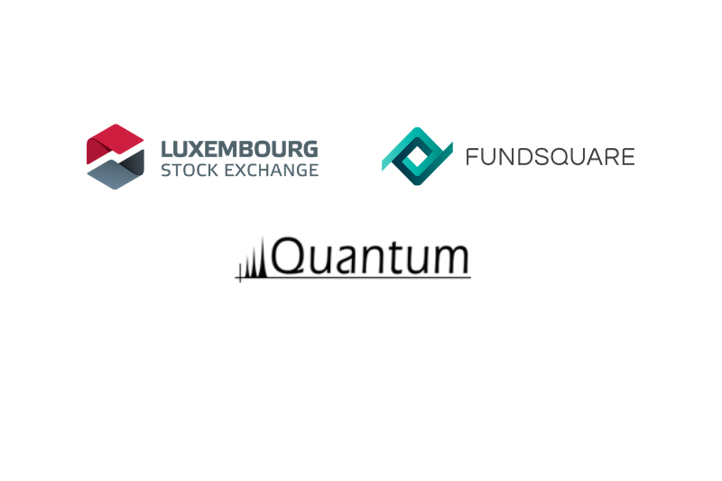 LuxSE, Fundsquare and Brazilian Fintech Quantum cooperate on financial data dissemination in Latam markets